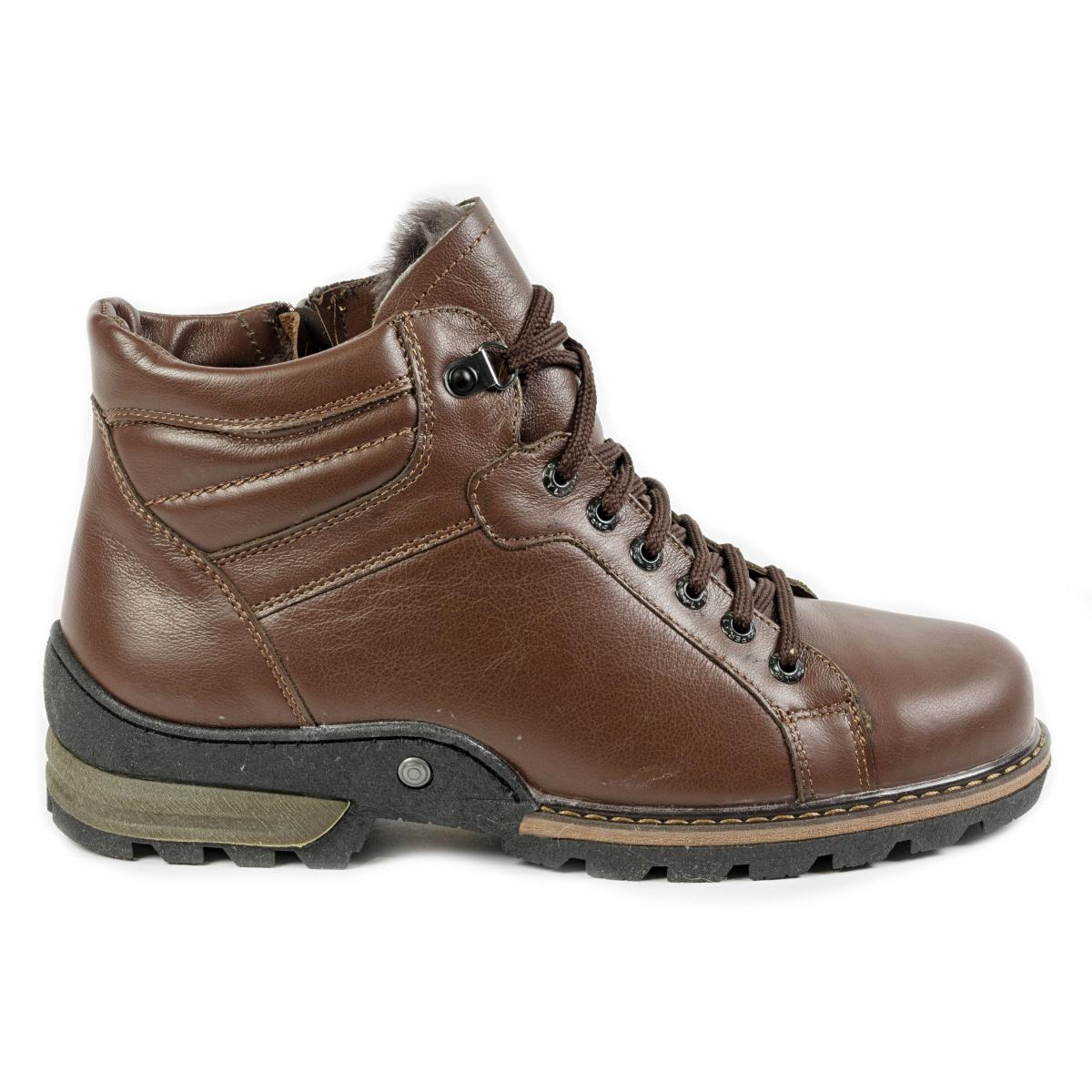 Обувь Корс Интернет Магазин Официальный Сайт